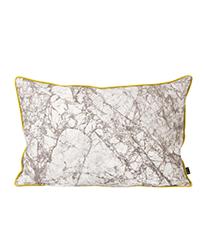 coussin-marbre
