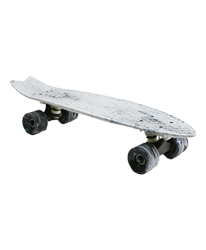 skate-marbre