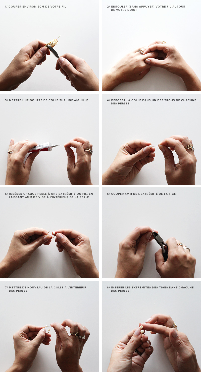 DIY-bague-perles-moodfeather-04