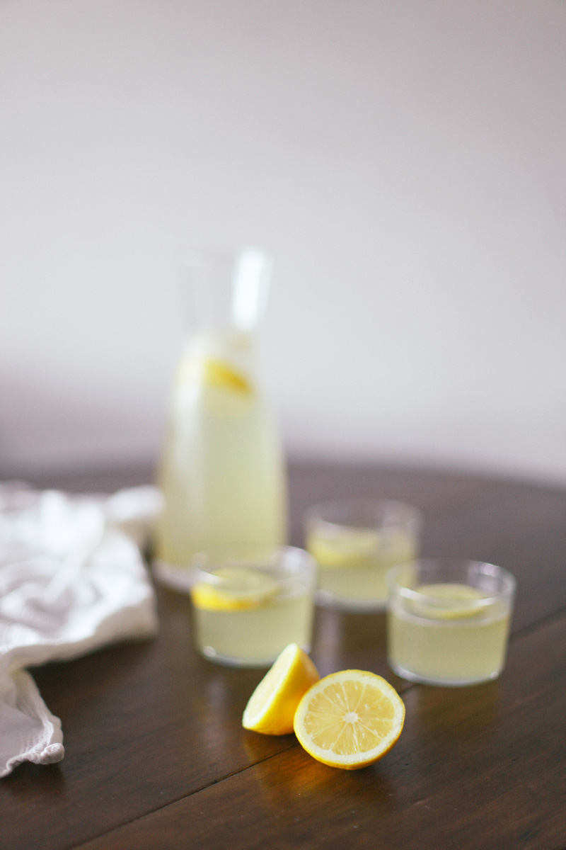 limonade-miel-gingembre-moodfeather-2