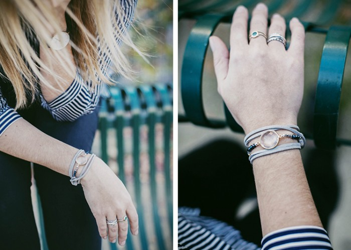 DIY-bracelet-perles-suedine-moodfeather-01