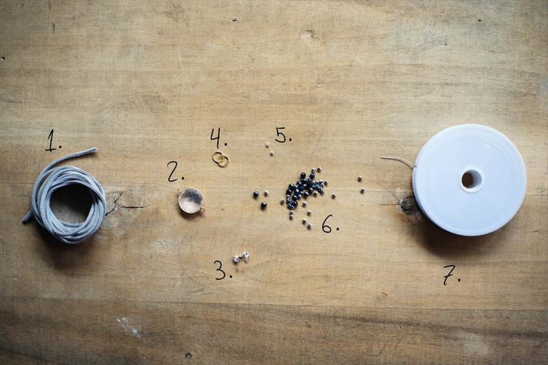 DIY-bracelet-perles-suedine-moodfeather-02