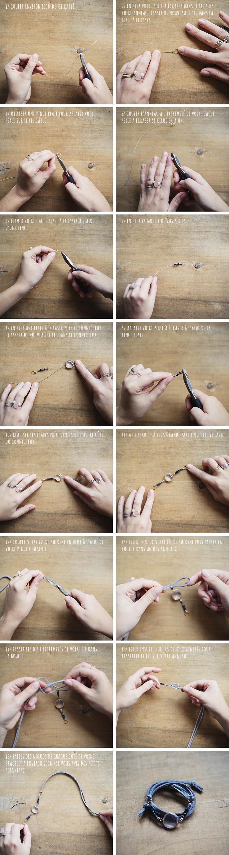 DIY-bracelet-perles-suedine-moodfeather-03