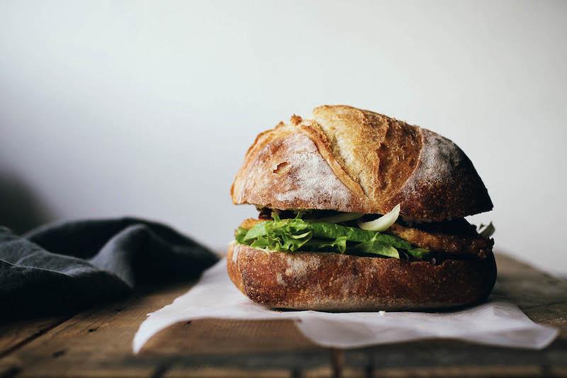 Sandwich_maison_moodfeather_5