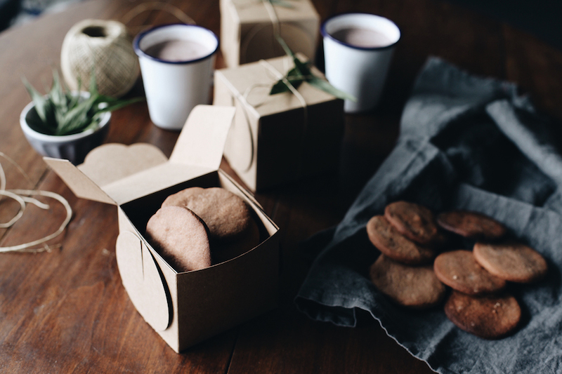 sables-chocolat-gouter-moodfeather-02