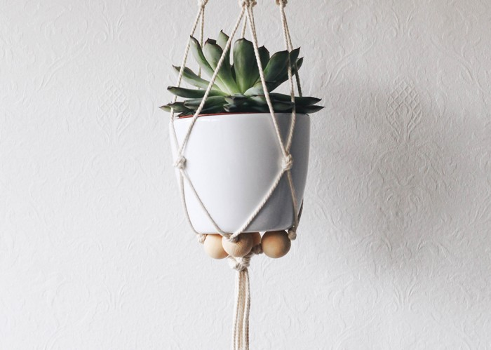 DIY-suspension-macrame-plante-01