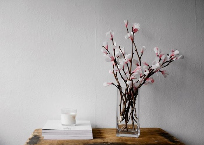 diy-fleurs-papier-moodfeather1