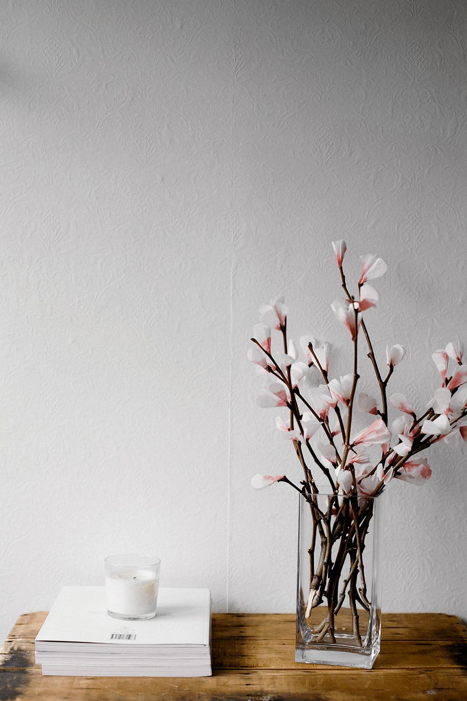 diy-fleurs-papier-moodfeather2