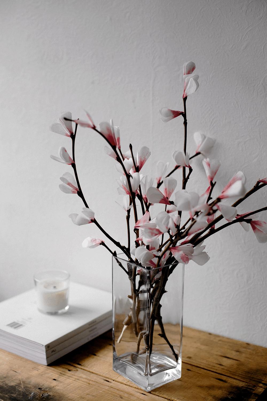 diy-fleurs-papier-moodfeather3