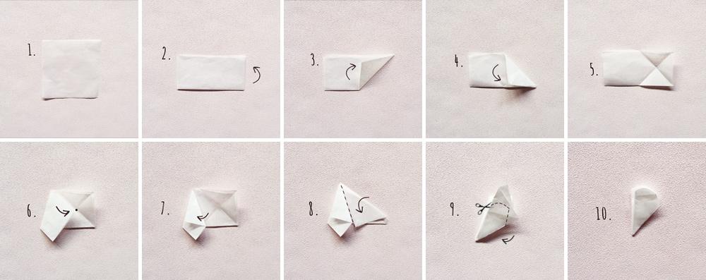 diy-fleurs-papier-moodfeather4