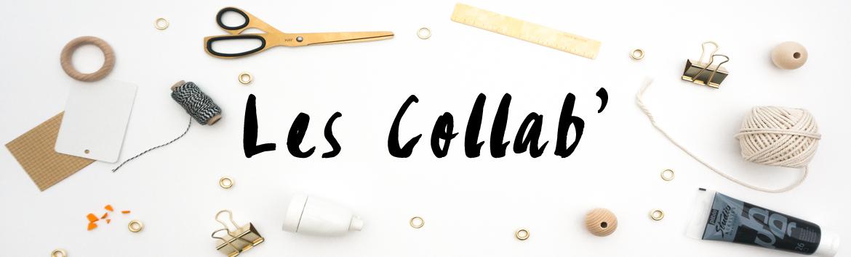 banniere_collab