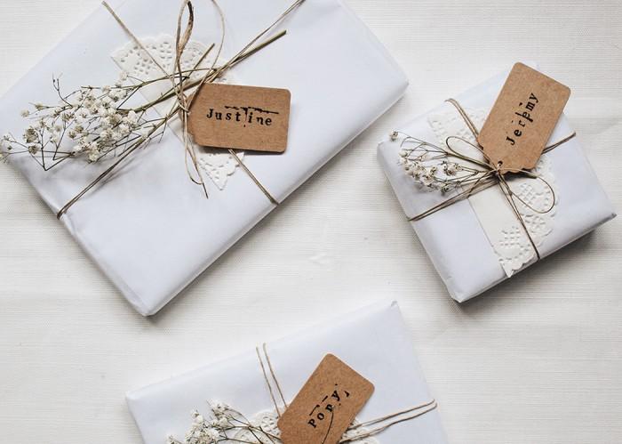 DIY-emballage-cadeaux-noel-1