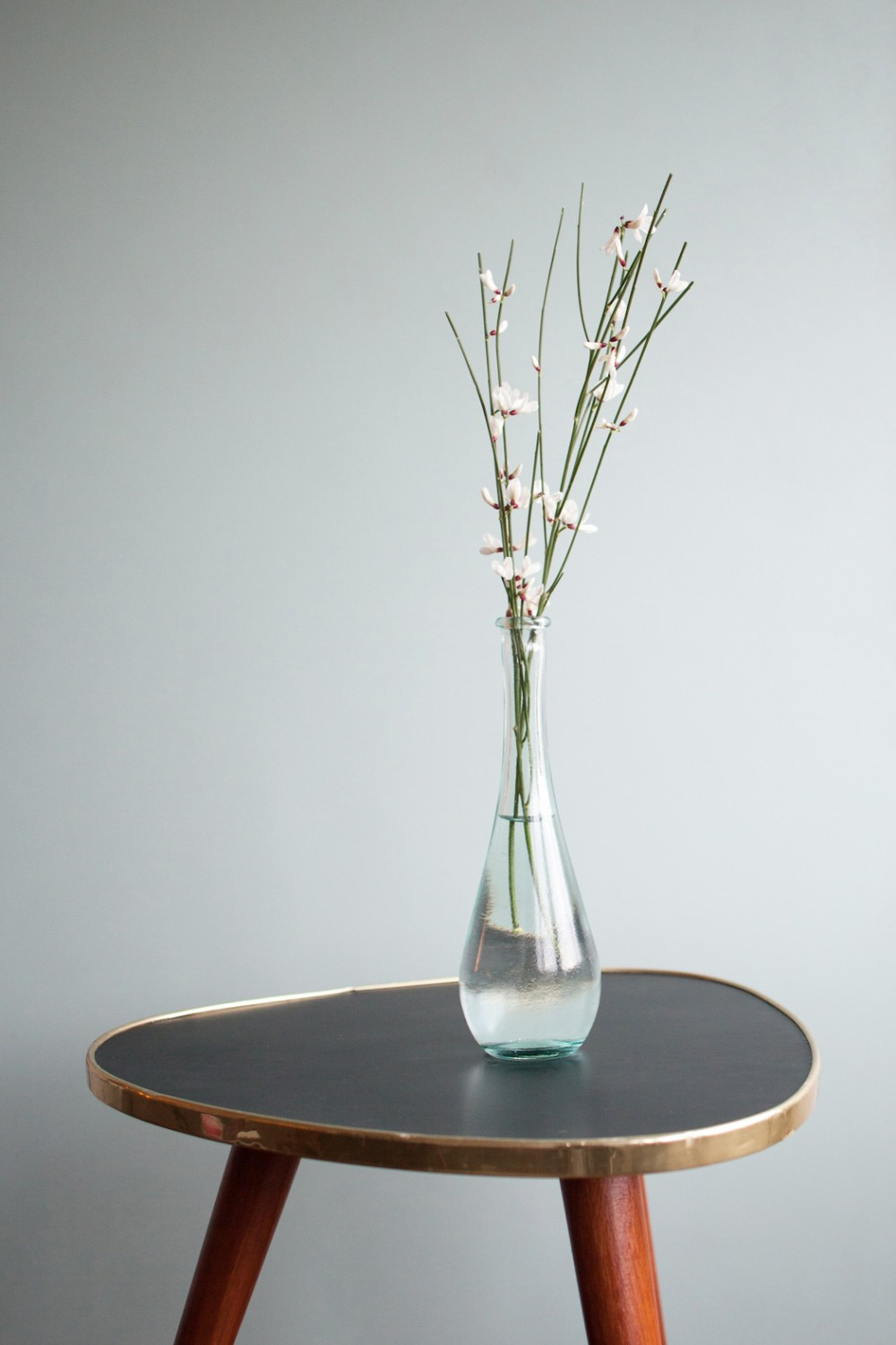 table-vintage-relookee-moodfeather-1