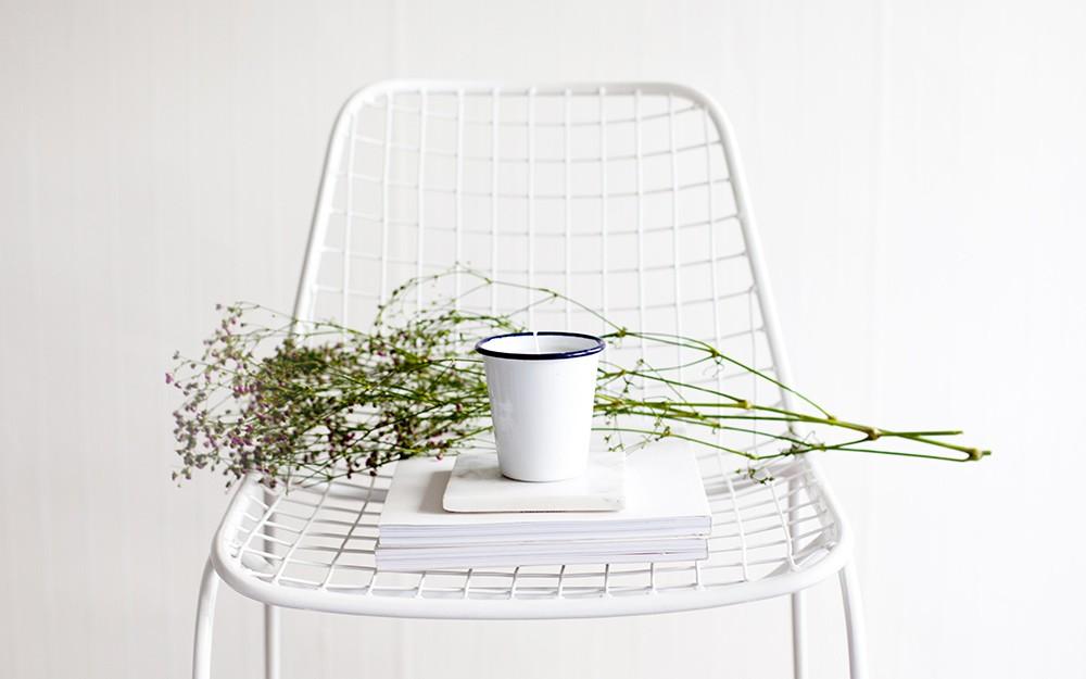 diy fabriquez une bougie parfum e sur houzz moodfeather. Black Bedroom Furniture Sets. Home Design Ideas