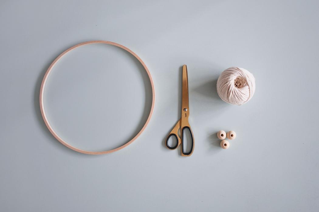DIY-tissage-macrame-moodfeather-2