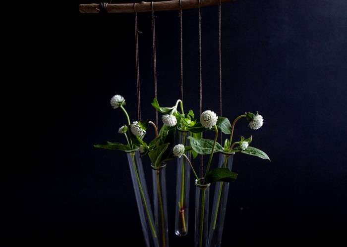 moodfeather-diy-vase-tube-a-essai-01