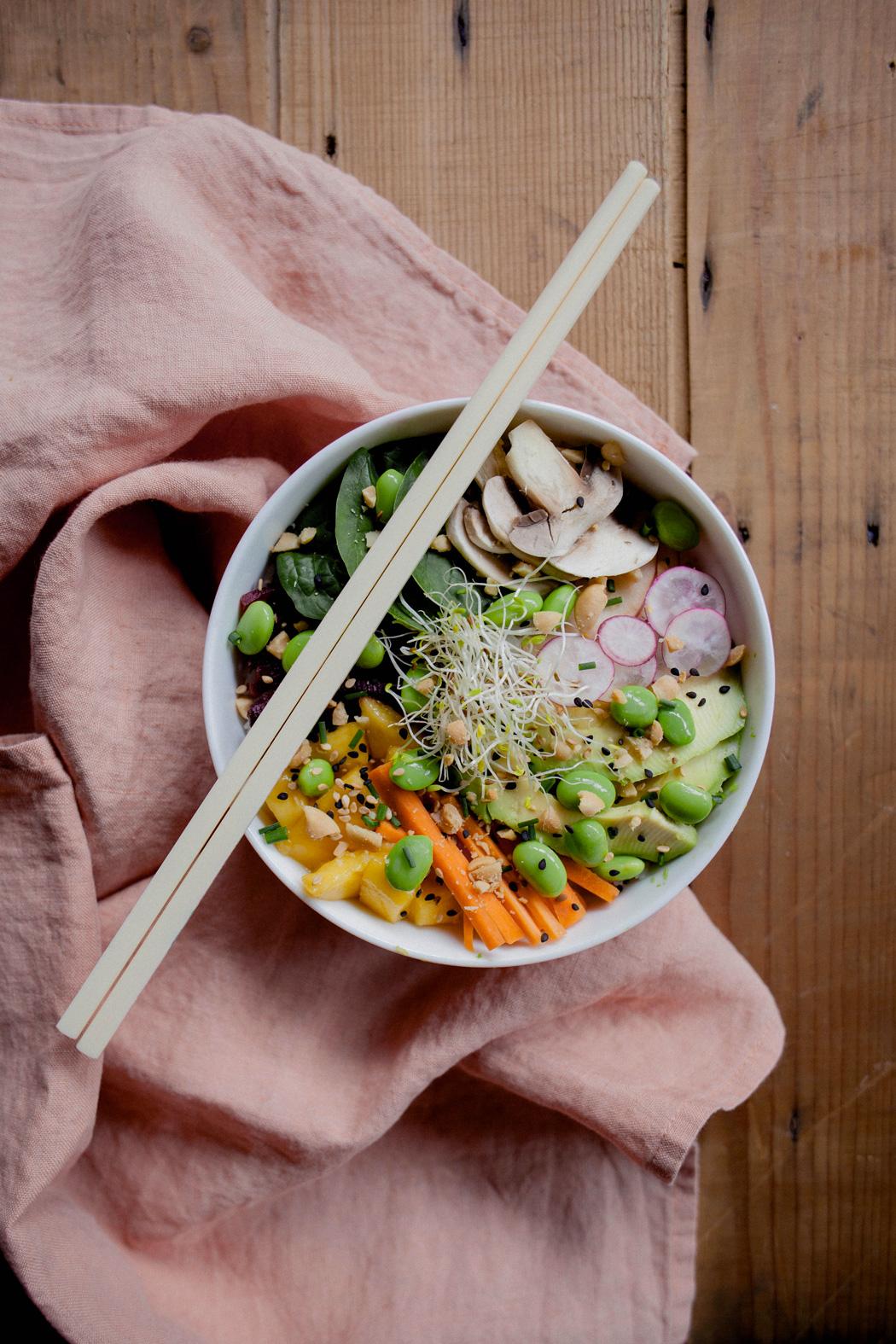 moodfeather-poke-bowl-vegetarien-1