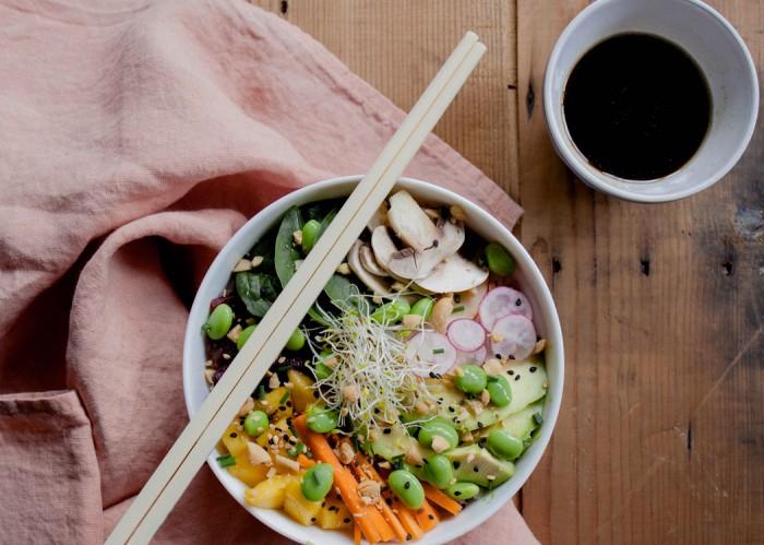 moodfeather-poke-bowl-vegetarien-2